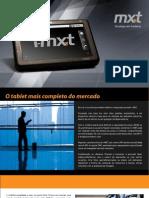Port Imxt Web