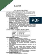 Area Diagnostico Defmental[1]