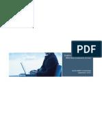 Embedded CDMA Notebook