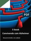 Convivendo Com Alzheimer