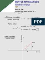 Automatica-Ejercicios de Transform Ada Inversa de Laplace
