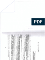 codul muncii 2011001