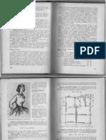 40403460 Croitorie Manual