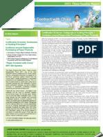 APP-China PCwC Q3 2011 Report