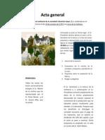 Acta General.docx Juanpi