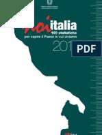 Noi Italia 2011
