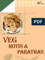 Rotis