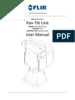 D48 E Series User Manual