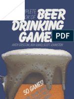 The Complete Book of Beer Drinking Games~Tqw~_darksiderg