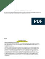 DWS Pharma-Aktien Typ O - 290410