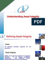 Asset Integrity NDC_IADC Seminar 20 Apr 09