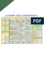 37297022-mappa-grammatica2