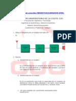 listaProblemas3Teleco1