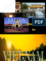 A It Culture Show 2003