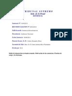 20111025elpepunac 1 Pes PDF