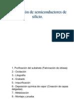 PRESENTACIÓN DE FABRIC DISP SEMIC