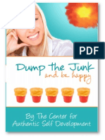 Dump the Junk eBook
