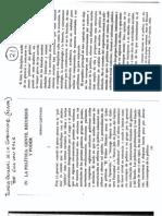 Leftwich Adrian - Cap 4 La Politica -Gente Recursos y Poder - Sin Ed