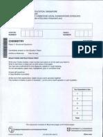 2010 Paper 2 H2 Qn Paper