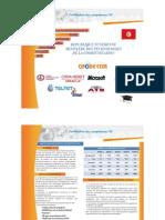 Brochures Programme Certif Java