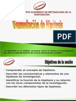 _Formulacion_Hipotesis
