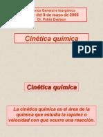 21cinetica-quimica-90505-1217303878877311-8
