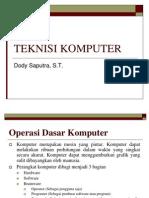 Panduan Menjadi Teknisi Komputer.pdf