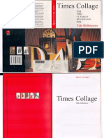 Times Collage 150 Dpi