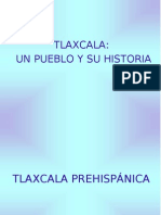 Historia_Tlaxcala..