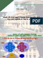 CH 13