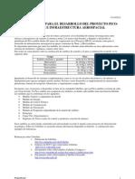 LISTA_DE_TEMAS_PARA_EL_DESARROLLO_DEL_QB50_11-10-11 (1)