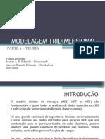 23383178-MODELAGEM-TRIDIMENSIONAL