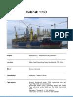 PCPCH033_Belanak_FPSO