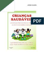 criancas_saudaveis