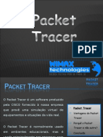 packet-tracer-1229555875443197-2
