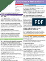 PDF Website