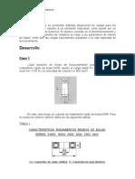 Trabajo_de_selección_de_Cojinetes_de_Rodadura