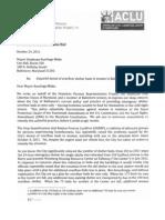 Overflow Shelter Letter 10-24-11 (2)