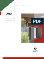 Subpanel Brochure