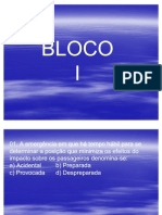 blocoi-110501174838-phpapp01