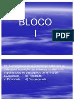 blocoi-110501174838-phpapp01