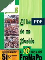 FRENAPO.folleto(1)