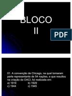 blocoii-110501194940-phpapp01