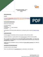 OAB Extensivo - Direito Administrativo - Aula 01_noPW