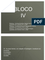 blocoiv-110501195154-phpapp02