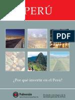 Info Peru