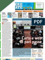 Corriere Cesenate 38-2011