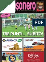4 Rosanero 2011-12_Layout 1