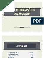 Humor_I