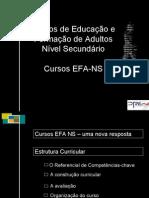 efa sec._ppt